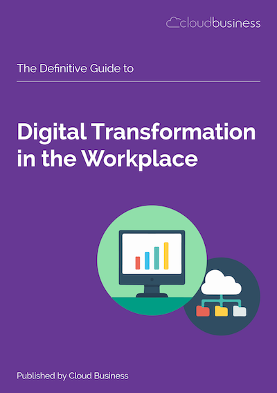 The Definitive Guide to Digital Transformation - Small thumb.png