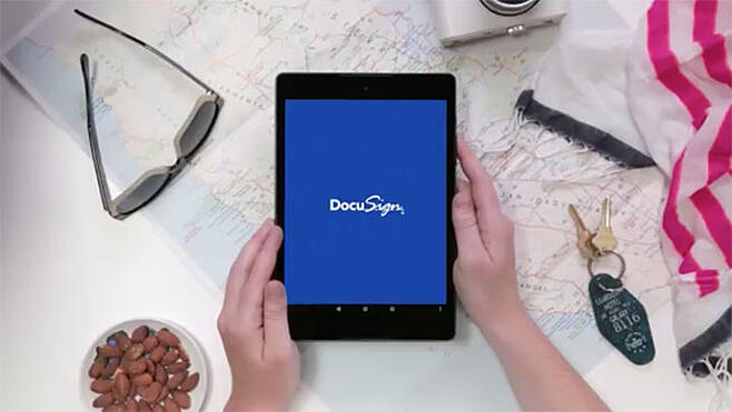 docusign tablet.jpg